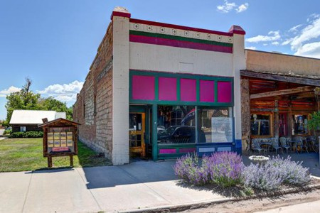 Commercial Properties for sale in Southern Colorado
