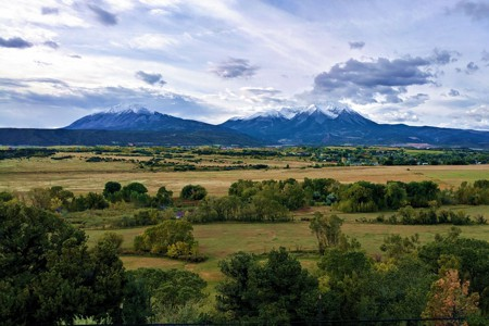 Properties for sale in La Veta, Colorado