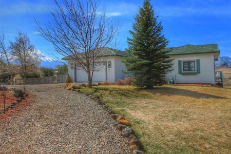 Residential Properties for sale in Southern Colorado
