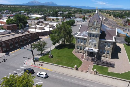 Properties for sale in Walsenburg, Colorado
