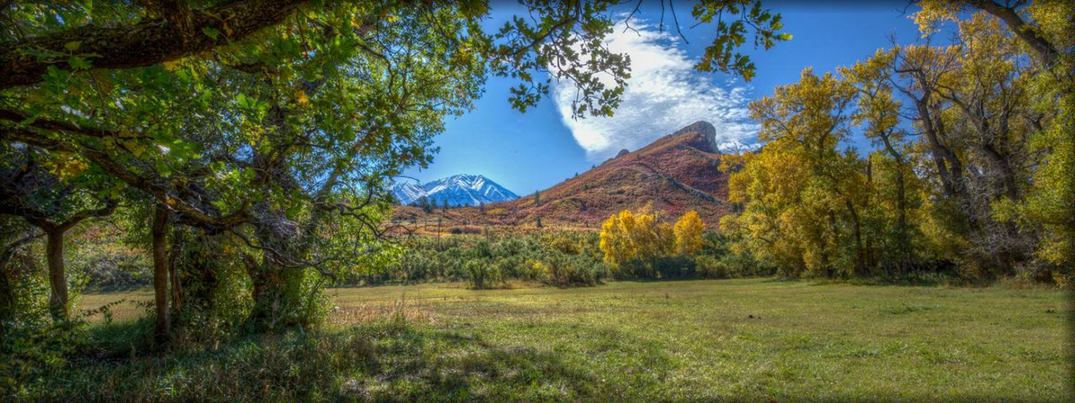 Ranch Properties for sale in La Veta and Cuchara, Colorado