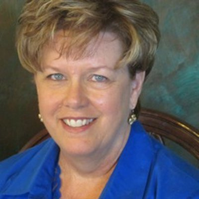 Karen Boynton, Broker Associate of Capture Colorado Mountain Properties