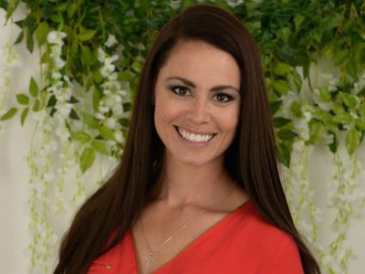 Nickeya McConnell, Broker Associate, Capture Colorado Mountain Properties