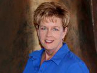 Karen Boynton, Broker Associate, Capture Colorado Mountain Properties