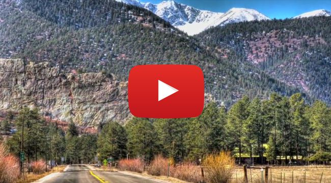 Highway Of Legends Colorado Map.Cuchara Valley Spanish Peaks Capture Colorado Mountain