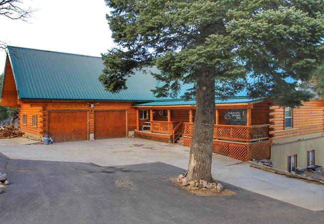Residential Property for sale in Rye, Colorado