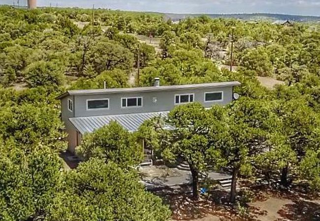 Ranch/Farm for sale in Walsenburg, Colorado