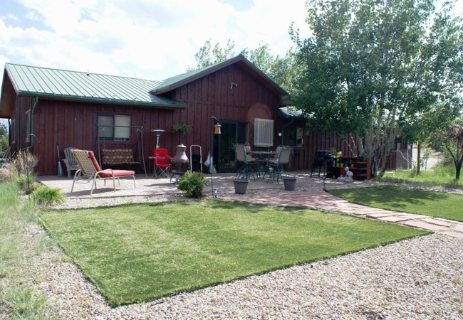 Residential Property for sale in Walsenburg, Colorado