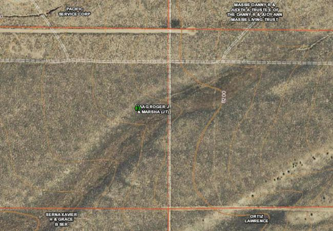 Vacant Land for sale in Fort Garland, Colorado