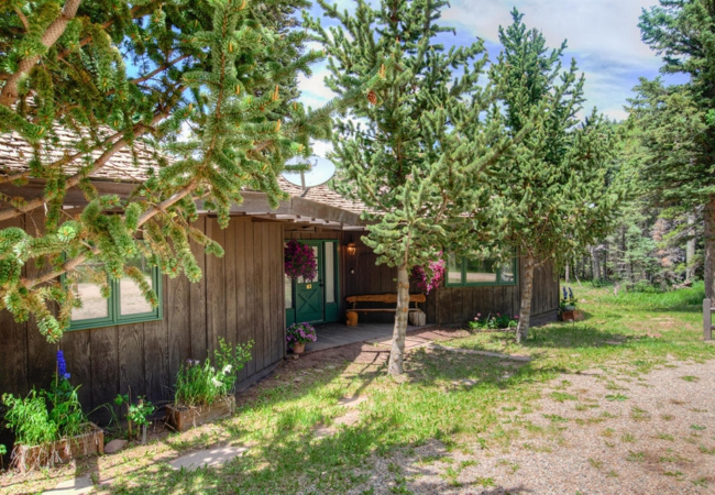 Residential Property for sale in Cuchara, Colorado