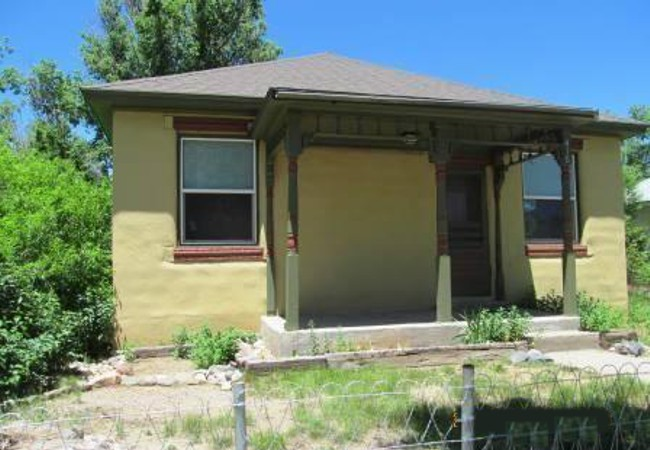 Property for sale in Walsenburg, Colorado