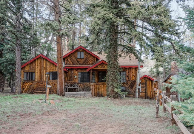 Residential Property for sale in Weston, Colorado