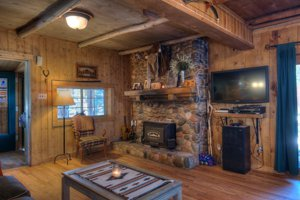 Stonewall Lodge for sale in Weston, Colorado