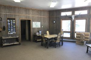 Office Building For Sale in Fort Garland, Colorado