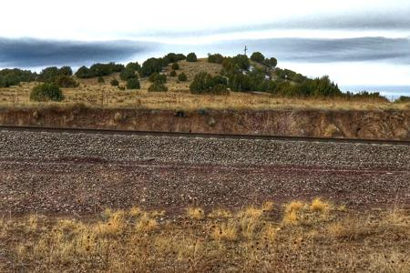 Vacant Lot for sale in La Veta, Colorado