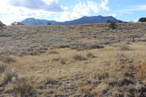 Navajo Ranch Resorts lot for sale in Walsenburg