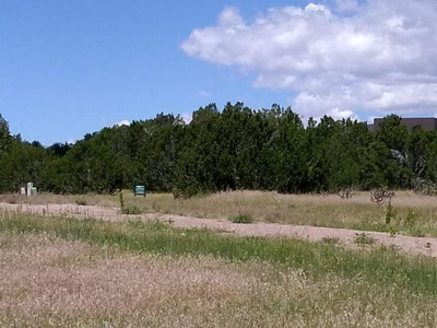 0.60 acre Lot for Sale in Black Diamond Park