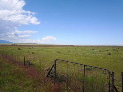 200+ Acre Property for Sale in Walsenburg, CO