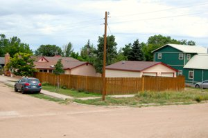 Ranch Style Home for sale in La Veta, Colorado