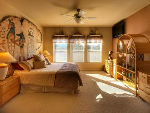 Custom Home for sale in Walsenburg, Colorado