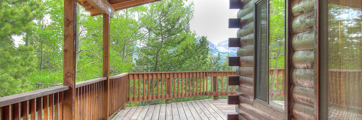Ranch Mountain Home for sale in La Veta, Colorado