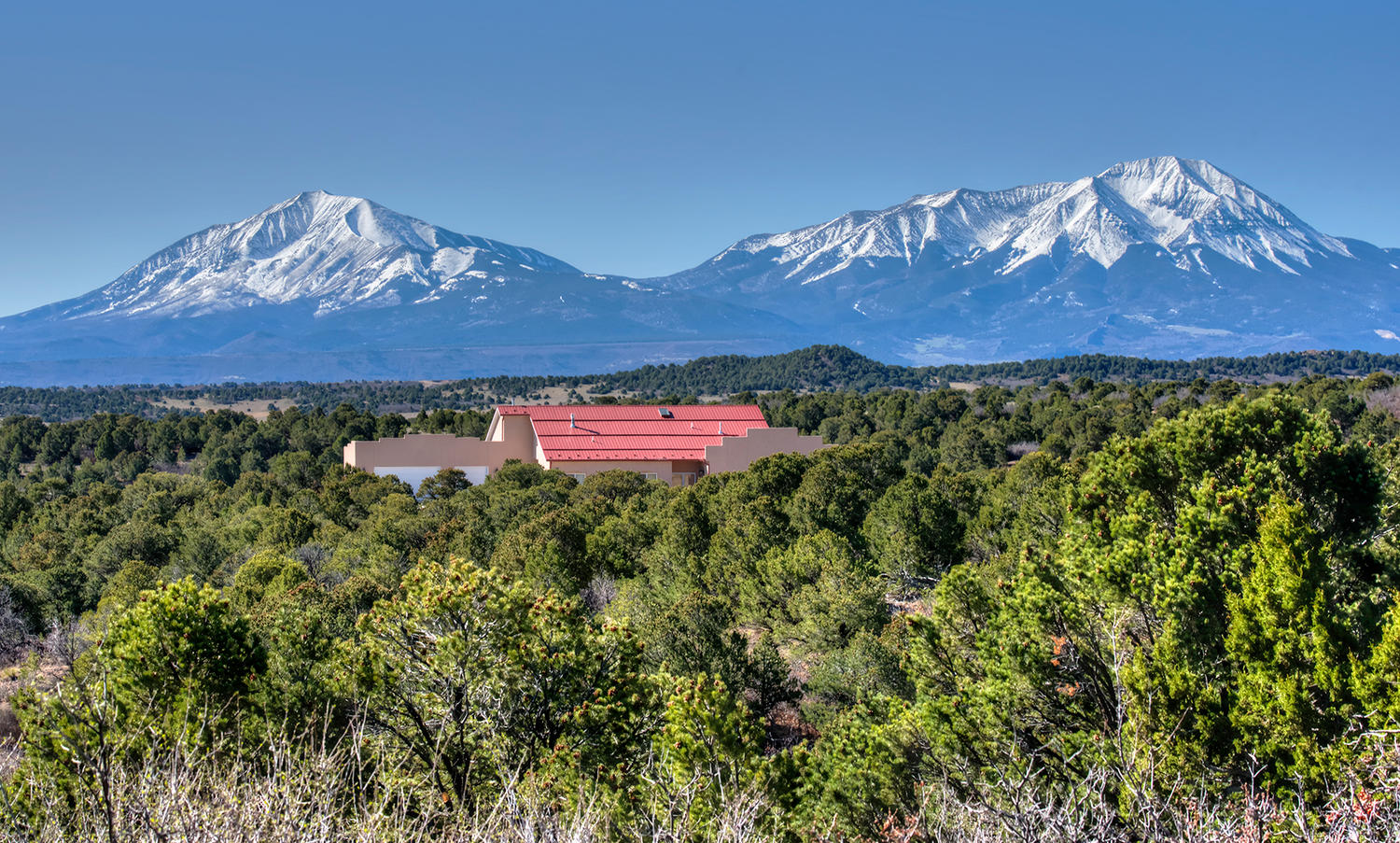 Spanish Peaks Magnificence Price Reduced Mls16 277
