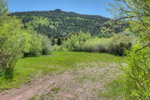 Property for sale in Cuchara, Colorado