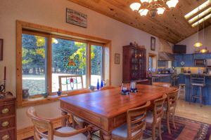Ranch Property for sale in La Veta, Colorado