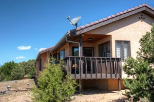 Ranch Property for sale near Walsenburg, Colorado