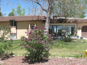 Golf Course Home for sale in Colorado City, Colorado