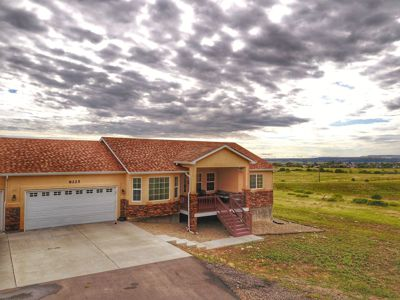 Lago Vistas Blvd for sale in Colorado City, Colorado