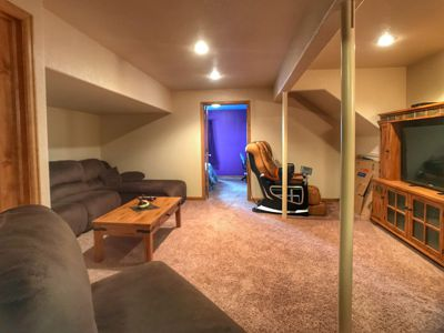 Home for sale in Colorado City, Colorado