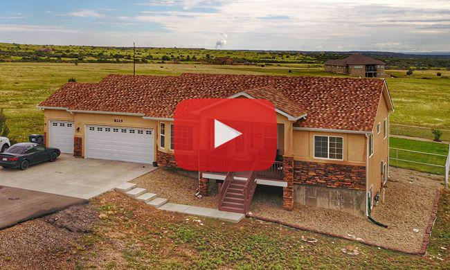 Beautiful Property for sale in Colorado City, Colorado