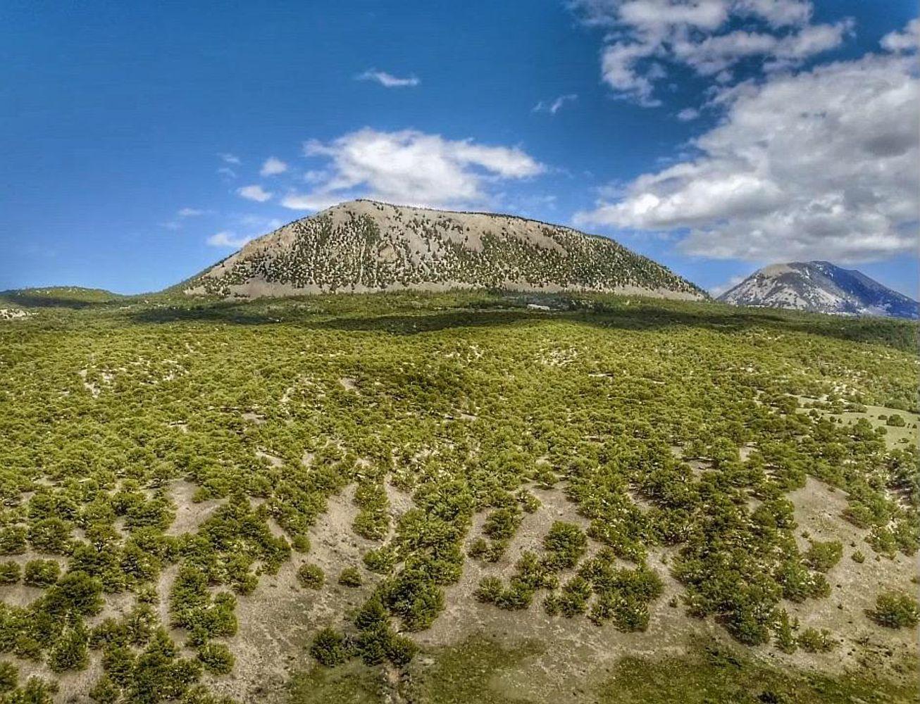 Pass Creek Ranch For Sale Mls17 1173 Gardner Capture