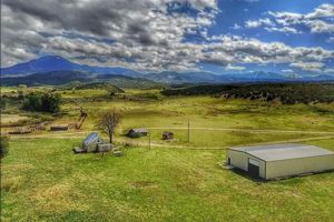 Ranch Property for sale in Gardner, Colorado