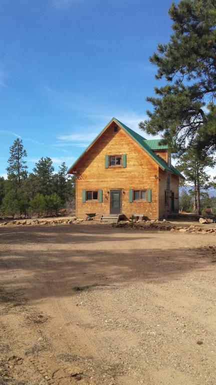 Mountain Home With Views For Sale In Weston Mls17 212