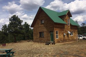 Mountain Home for sale in Weston, Colorado