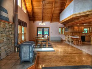 Home for sale in La Veta, Colorado