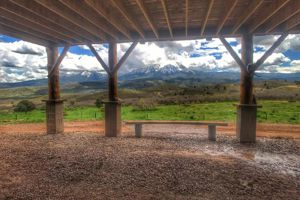 Residential Property for sale near La Veta, Colorado, Colorado