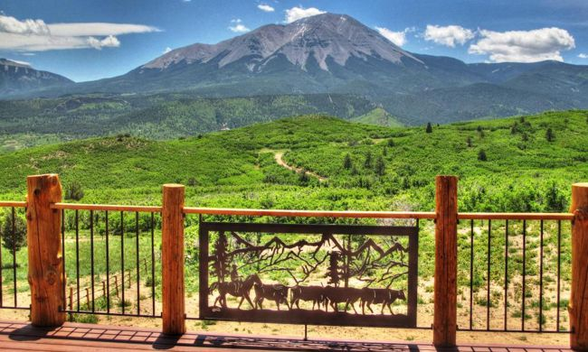Residential Property for sale near La Veta, Colorado