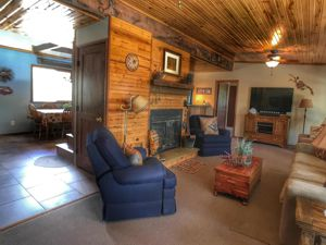 Home for sale in Walsenburg, Colorado
