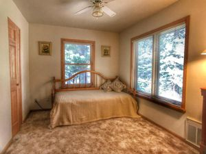 Mountain Home for sale in La Veta, Colorado