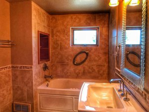Custom Home for sale in Fort Garland, Colorado