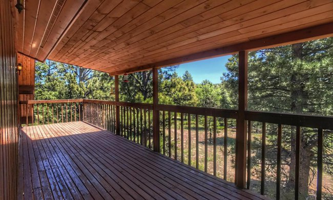 Residential Property for sale in Fort Garland, Colorado