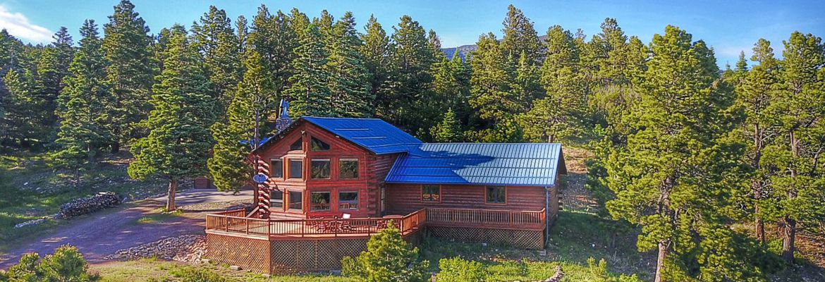 Residential Property for sale near Cuchara, Colorado, Colorado