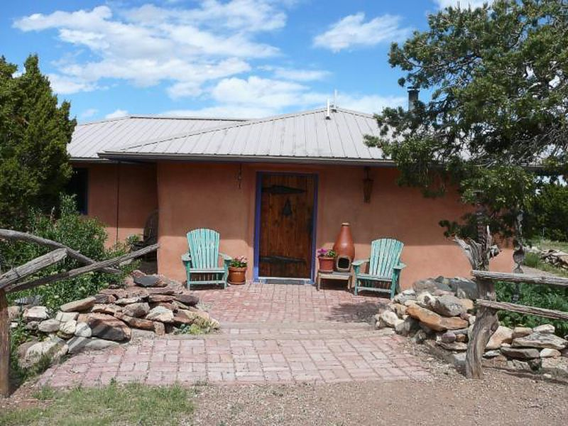 Well Crafted Ranch Ranch For Sale Mls17 635