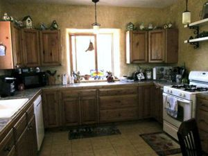 Well Crafted Ranch Property for sale in Cuchara, Colorado