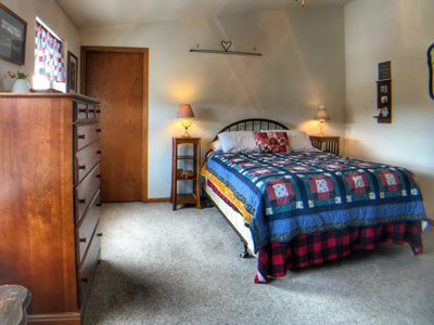 Hilltop Home for sale in Westcliffe, Colorado