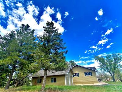Home for sale in  Patti Drive, Rye, CO 81069, Colorado