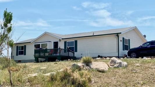 Home for sale at Waco Mish, Colorado City, Colorado